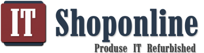 ITShopOnline – Magazin Online
