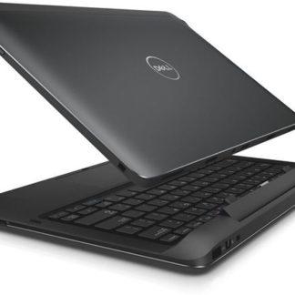 0024575_dell-latitude-13-7000-series-7350-m-5y10-133-ips-full-hd-2-in-1-detachable-touchscreen-ultrabook_600.jpeg