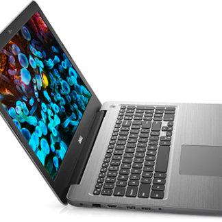 3-dell-inspiron-5567-laptop-core-i7-15.6-inch-glossy-black.jpg