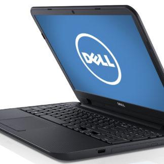 Dell-Inspiron-15-3521-15.6-inch-Laptop-Black03.jpg