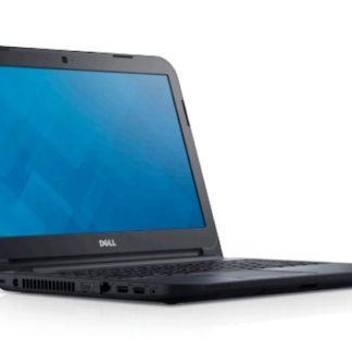 Dell-Latitude-3540.jpg