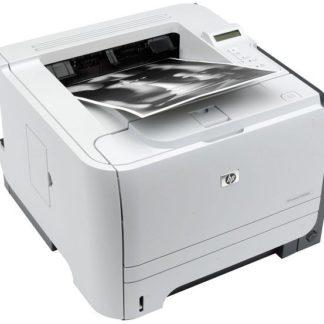 HP-LaserJet-P2055d.jpg