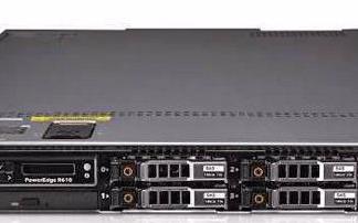 dell-poweredge-r610-v2-2-x-six-core-xeon-e5645-96gb-ram-2x146gb-1u-rack-server-39321-p.png