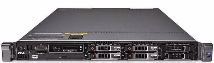 dell-poweredge-r610-v2-2-x-six-core-xeon-e5645-96gb-ram-2x146gb-1u-rack-server-39321-p.png