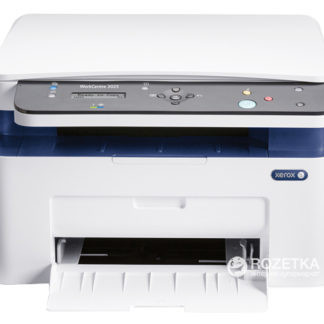 xerox_workcentre_3025bi_wifi_3025v_bi_images_1661206159.jpg
