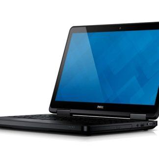 Dell-Latitude-E5540-header_contentfullwidth.jpg