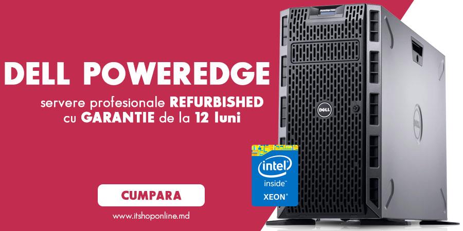 290320_server